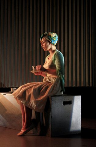 4 Plays About Wollongong